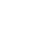 Официальный страховой агент