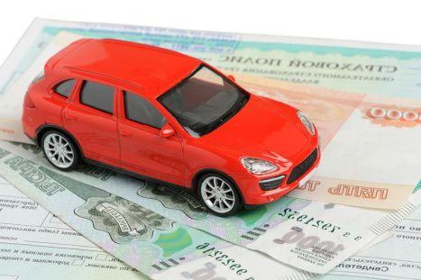 ремонт кредитного авто