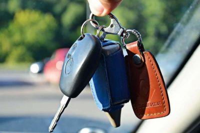Что изменилось в правилах регистрации автотранспорта в 2017 году
